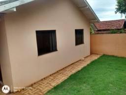 Casa pra venda ou troca em direitos