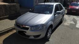 Fiat Siena 2012/2013 1.0