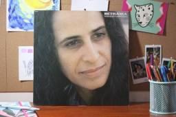 LP Vinil | Maria Bethânia - Verdades e Mentiras