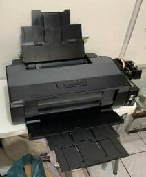 Impressora Epson A3