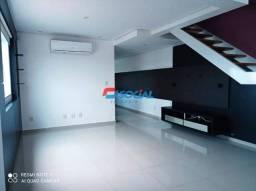 Apartamento Duplex de 2 quartos por R$ 480MilR$ no Olaria