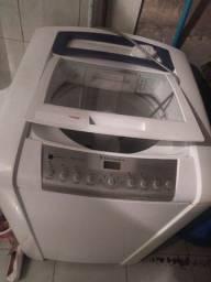 Máquina de lavar Eletrolux  * leia o anúncio*