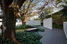 Oferta imperdivel Projetos_arquitetura_paisagismo decoração em geral decoração