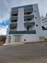Apartamento 3qts/Suíte Cidade Nova