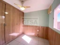 Cód.31453 - Aluga-se ótimo apartamento no Vila Alba