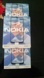 Celular Nokia 2.3