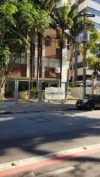 Título do anúncio: Sala pronta à venda 54 m²- Vila Pompeia - São Paulo/SP