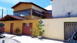 Casa com 3 dormitórios à venda, 380 m² por R$ 850.000,00 - Praia das Gaivotas - Vila Velha