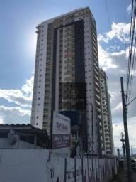Apartamento com 2 suítes à venda, 77 m² por R$ 389.000 - Piemont - Taubaté/SP