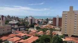 Apartamento com 3 dormitórios à venda, 82 m² por R$ 430.000,00 - Manaíra - João Pessoa/PB