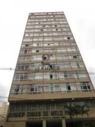 Apartamento para alugar com 1 dormitórios em Centro, Curitiba cod:13578001