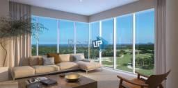 Apartamento à venda com 4 dormitórios em Barra da tijuca, Rio de janeiro cod:25668