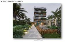 Apartamento Garden com 1 dormitório à venda, 19 m² por R$ 260.000 - Bessa - João Pessoa/PB