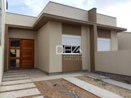 Casa 2 quartos, a venda, Parque da Matriz, Cachoeirinha/RS