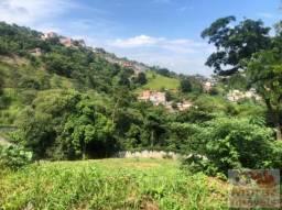 Terreno para Venda em Cajamar, Jardins (Polvilho)