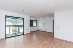 Apartamento à venda com 2 dormitórios em Centro, Pocos de caldas cod:V99542