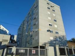Apartamento com 1 dormitório para alugar, 40 m² por R$ 650,00/mês - Moinhos - Lajeado/RS