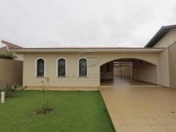 Casa para alugar com 3 dormitórios em Champagnat, Londrina cod:L6960