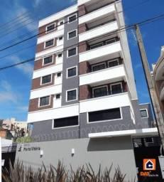 Apartamento à venda com 2 dormitórios em Centro, Ponta grossa cod:1545