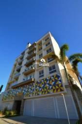 Apartamento para alugar com 1 dormitórios em Camobi, Santa maria cod:13027