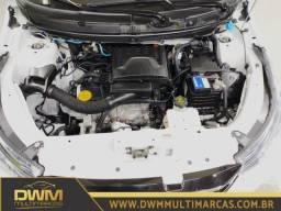FIAT CRONOS 1.3 8V FLEX MEC FLEX 2019