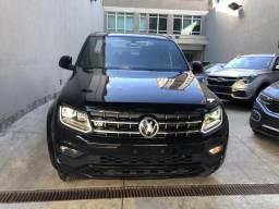 Volkswagen Amarok Extreme 3.0 CD 4x4 TDi (Aut)