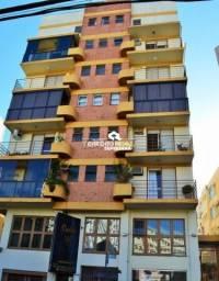 Apartamento à venda com 4 dormitórios em Centro, Santa maria cod:10733