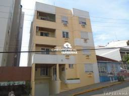 Apartamento à venda com 2 dormitórios em Menino jesus, Santa maria cod:7591