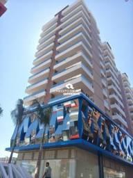 Apartamento para alugar com 2 dormitórios em Centro, Santa maria cod:13044