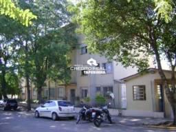 Apartamento para alugar com 3 dormitórios cod:3179