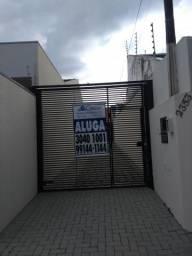 8009 | Casa para alugar com 1 quartos em JARDIM IGUAÇU, MARINGÁ