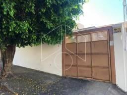 Casa para alugar com 4 dormitórios em Centro, Marilia cod:L13476