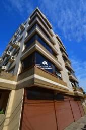 Apartamento à venda com 3 dormitórios em Centro, Santa maria cod:13223