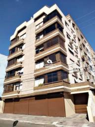 Apartamento à venda com 3 dormitórios em Centro, Santa maria cod:12531
