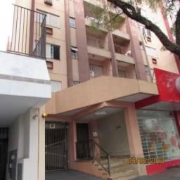 8014 | Apartamento para alugar com 2 quartos em CENTRO, MARINGÁ