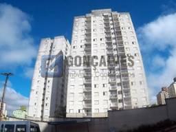 Apartamento à venda com 3 dormitórios cod:1030-1-130329