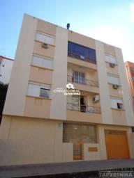 Apartamento para alugar com 1 dormitórios cod:10297