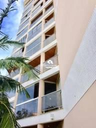 Apartamento à venda com 3 dormitórios em Menino jesus, Santa maria cod:8933