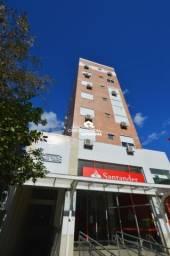 Apartamento à venda com 2 dormitórios em Nossa senhora medianeira, Santa maria cod:94040