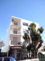 Apartamento à venda com 3 dormitórios em Centro, Santa maria cod:8499