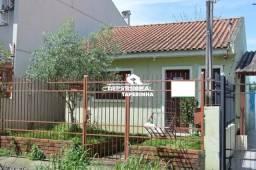 CÓD. 6570 - Casa 2D - Medianeira - Santa Maria/RS