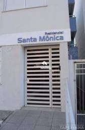 Apartamento à venda com 2 dormitórios em Centro, Santa maria cod:5472