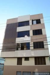 Apartamento à venda com 3 dormitórios em Centro, Santa maria cod:9524