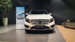 Mercedes GLA 250 Sport