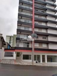 Apartamento à venda com 3 dormitórios em Nossa senhora do rosário, Santa maria cod:6030