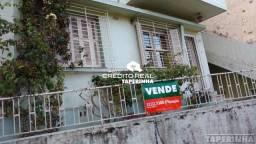 Casa à venda com 3 dormitórios em Centro, Santa maria cod:9286