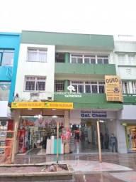 Escritório para alugar em Centro, Santa maria cod:13208