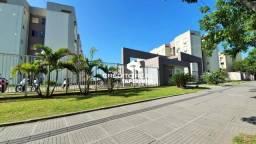 Apartamento à venda com 2 dormitórios em Urlândia, Santa maria cod:13075