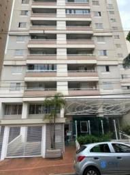 Apartamento com 03 dormitórios no Edifício Santos 1250 - Centro - Londrina