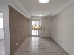 Apartamento à venda, 2 quartos, 1 vaga, Fabrício - Uberaba/MG